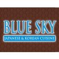 order Blue sky delivery