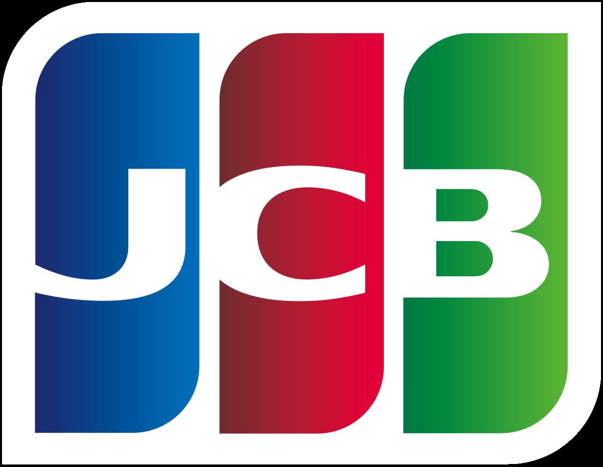 Best Deals for JCB