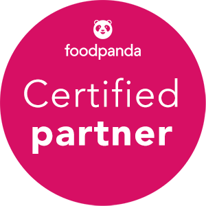foodpanda Certified Partner></a> 		 		</div></th>                  <th scope=