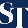 Straits Times foodpanda