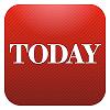 Today Online foodpanda