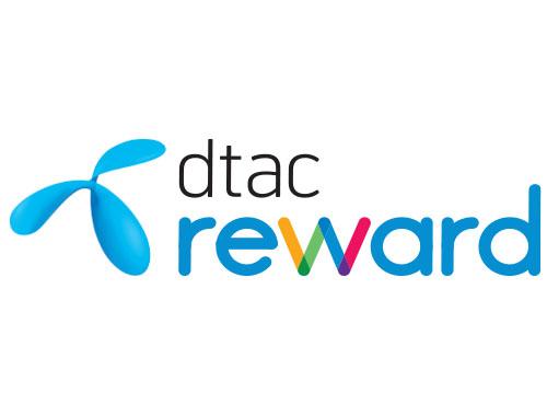 Dtacreward