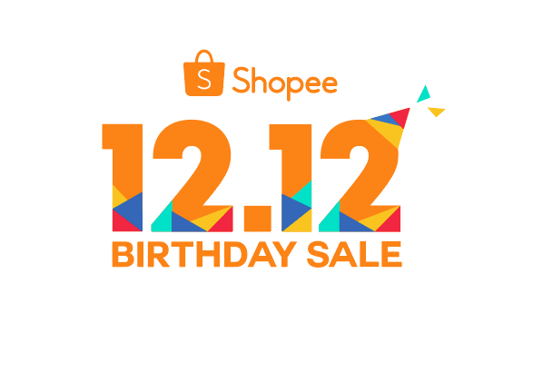 Shopee promotion