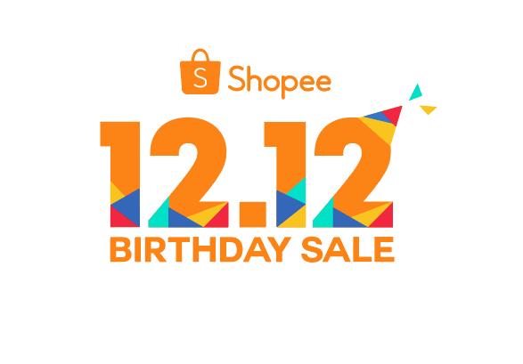 Shopee Promotion Foodpanda