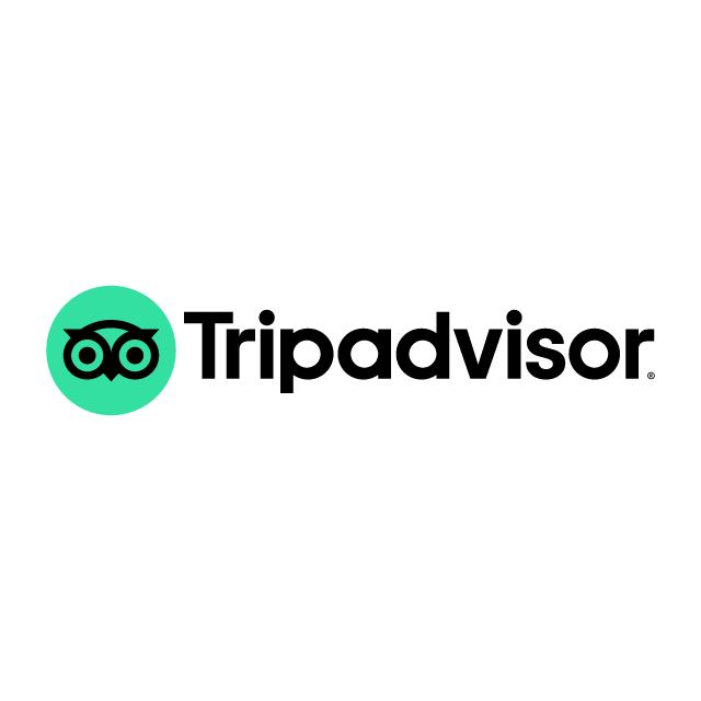 Best Deals for Tripadvisor
