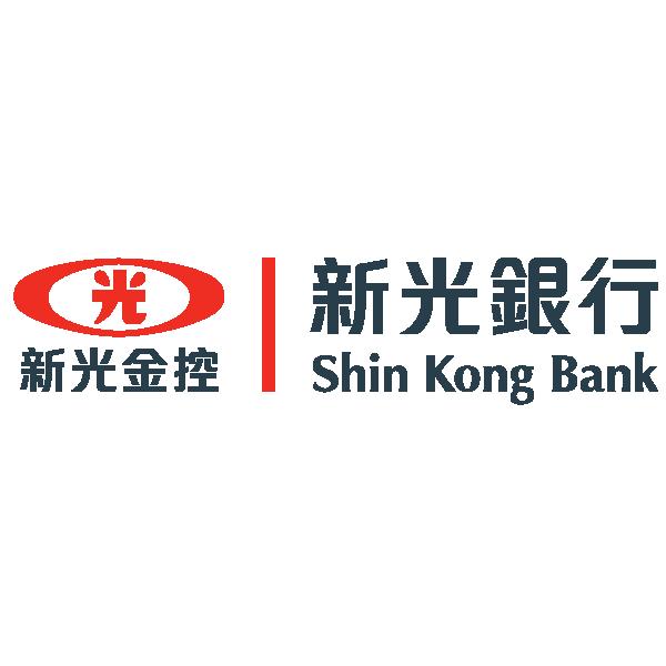 Best Deals for Shin Kong Bank