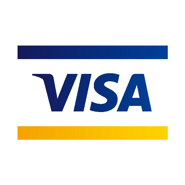 Best Deals for VISA