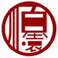 shun-yuan